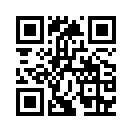 QR_Code1543999115