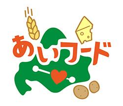 aifood-logo
